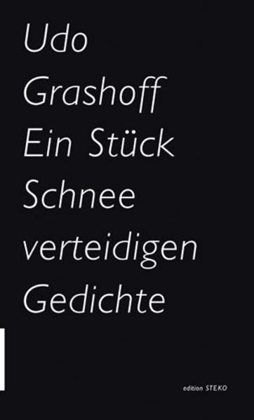 Download PDF Kostenlos Ein Stück Schnee verteidigen