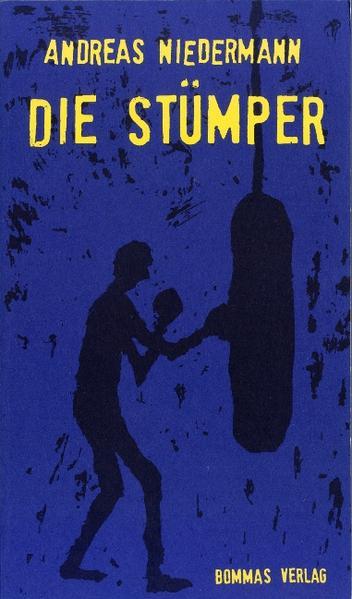 Die Stümper - Coverbild