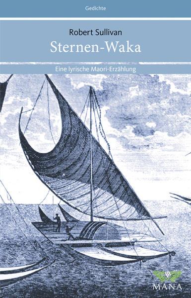 Sternen-Waka - Coverbild