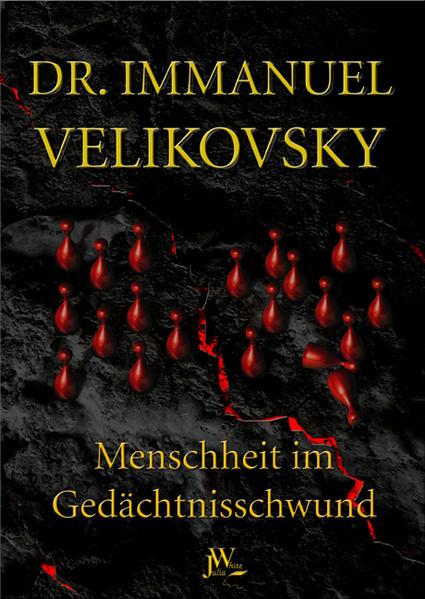 Menschheit im Gedächtnisschwund Ebook ita kostenloser Download