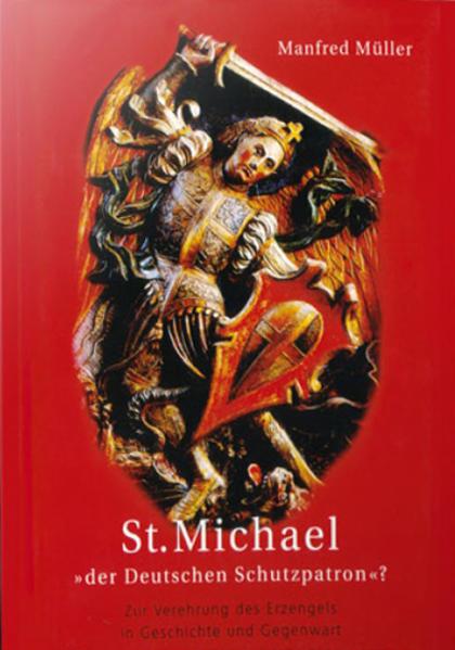 St. Michael -
