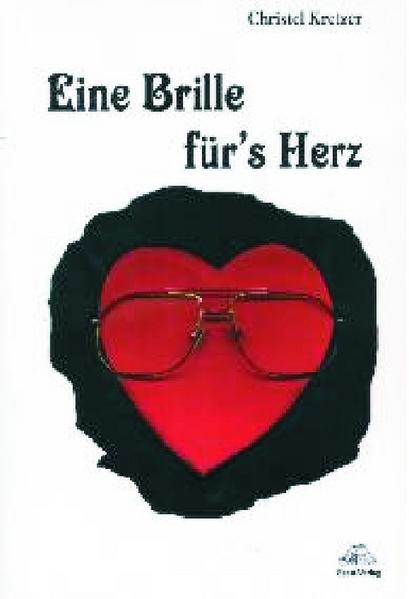 Eine Brille für's Herz - Coverbild