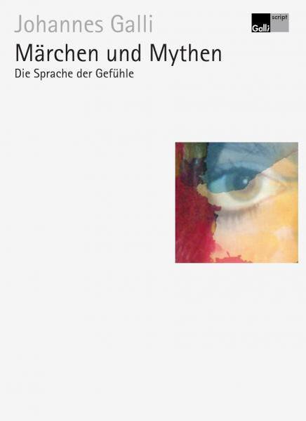 Märchen und Mythen - Coverbild