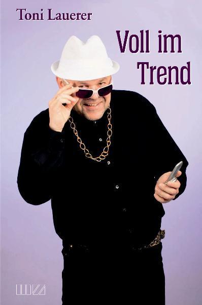 Voll im Trend - Coverbild
