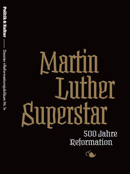 Martin Luther Superstar Epub Free Herunterladen
