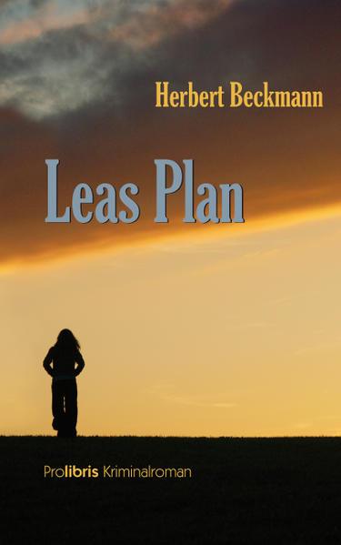 Leas Plan - Coverbild
