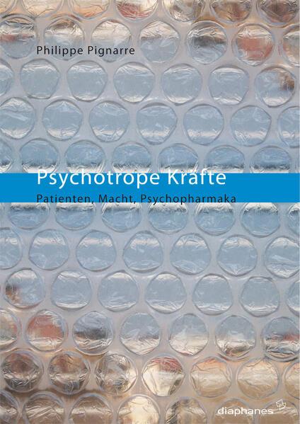 Epub Free Psychotrope Kräfte Herunterladen