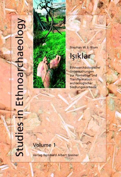 Isiklar - Coverbild