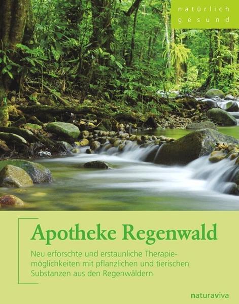 Apotheke Regenwald PDF Kostenloser Download