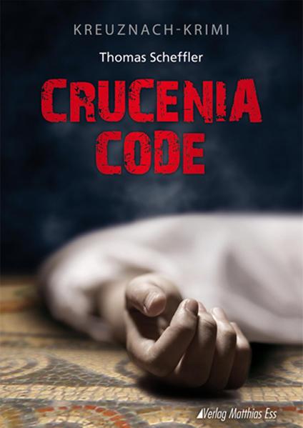 Crucenia Code PDF Kostenloser Download