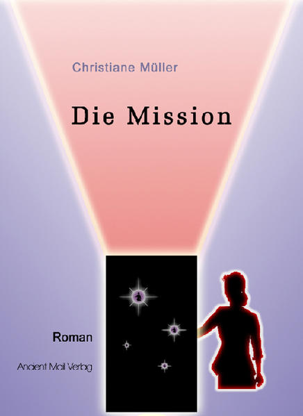Die Mission - Coverbild