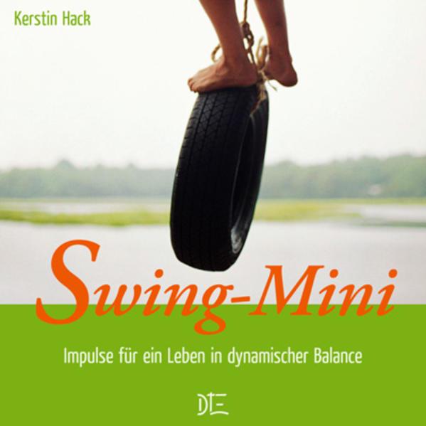 Swing Mini - Coverbild