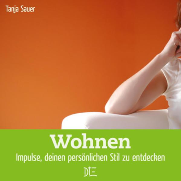Wohnen - Coverbild