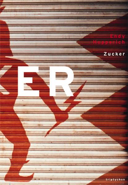 Zucker - Coverbild