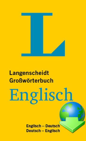 Herunterladen UniLex Großwörterbuch Englisch Muret-Sanders Epub
