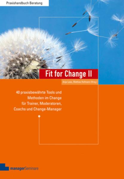 Fit for Change II Epub Kostenloser Download