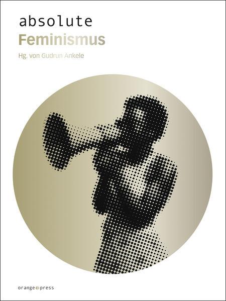 absolute Feminismus - Coverbild