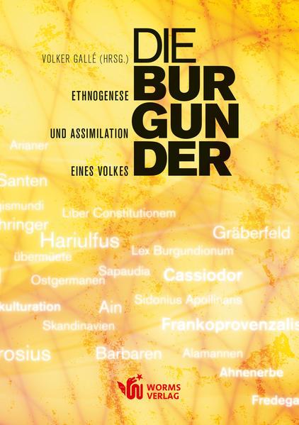 Download PDF Kostenlos Die Burgunder