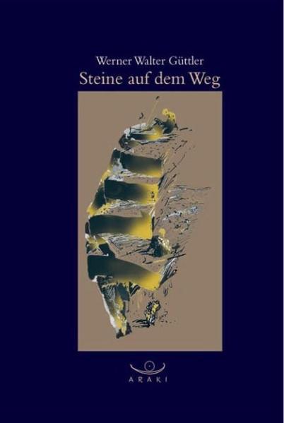 """""""Steine auf dem Weg"""" - 978-3936149050 MOBI PDF von Werner W Güttler"""