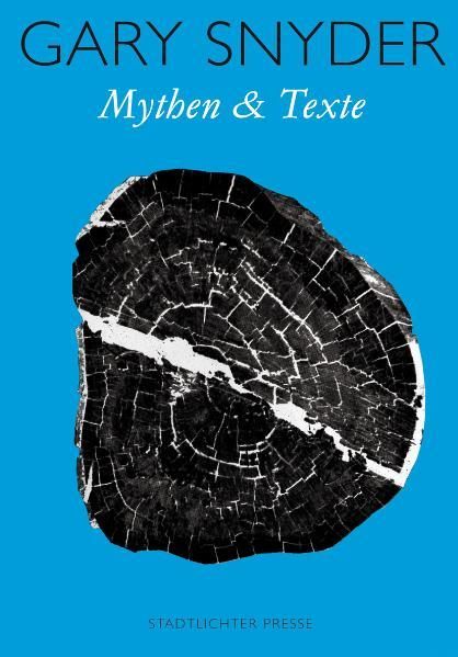 Mythen & Texte - Coverbild