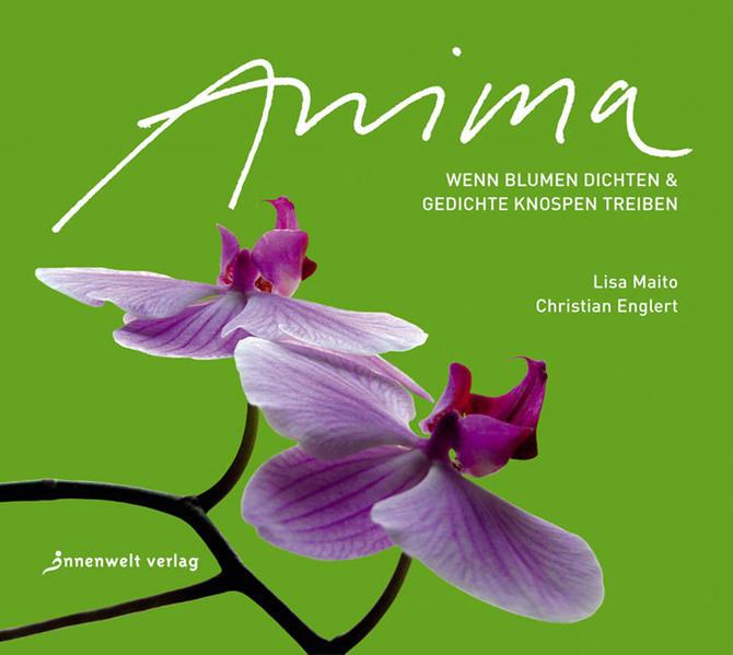 Anima - Coverbild
