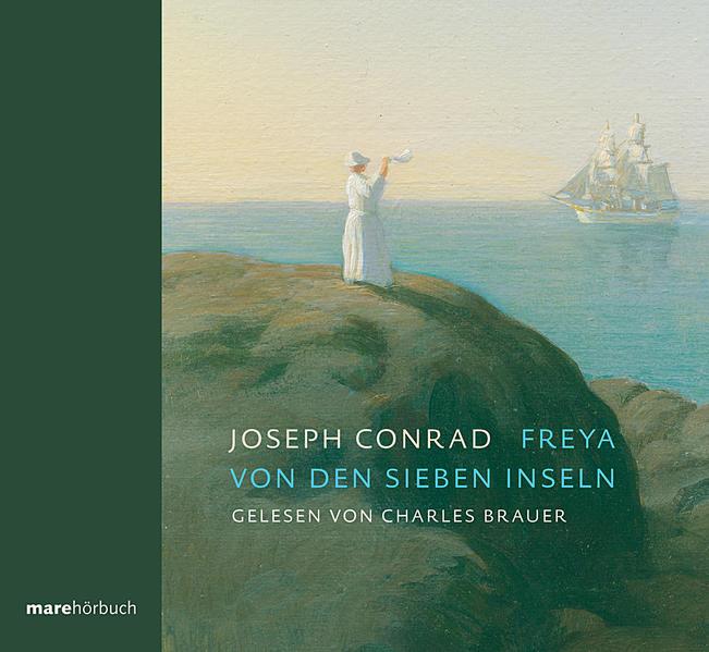 PDF Download Freya von den Sieben Inseln