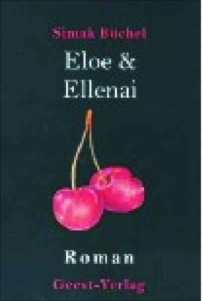 Eloe & Ellenai - Coverbild