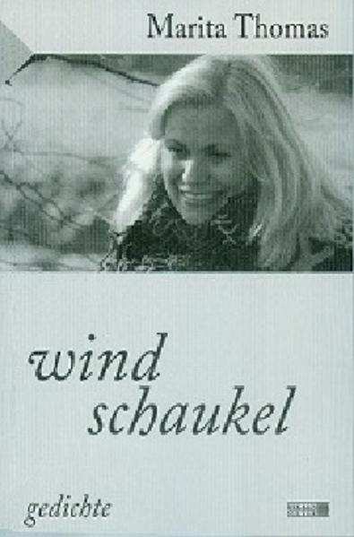 Windschaukel - Coverbild