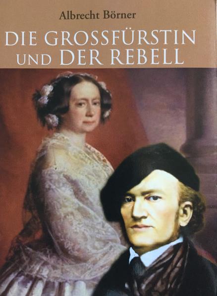 Ebooks Die Großfürstin und der Rebell Epub Herunterladen