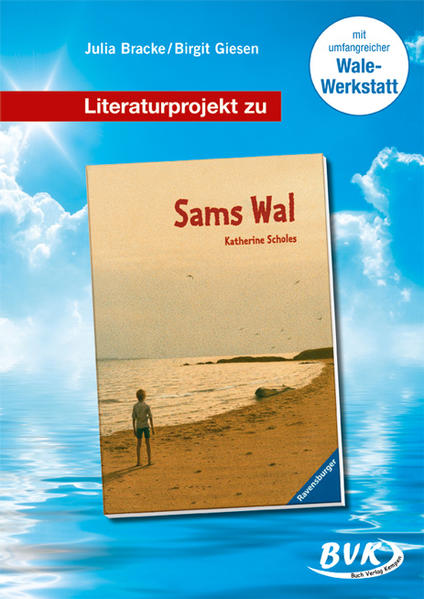 """Literaturprojekt zu """"Sams Wal"""" Jetzt Epub Herunterladen"""