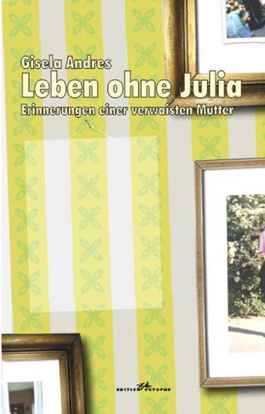 Leben ohne Julia - Coverbild