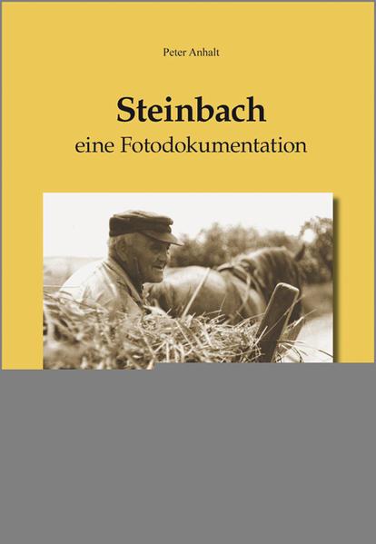 Steinbach - Eine Fotodokumentation PDF Kostenloser Download