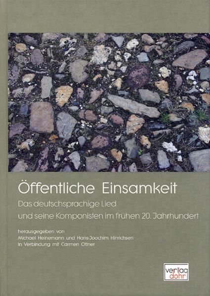 Öffentliche Einsamkeit Laden Sie PDF-Ebooks Herunter