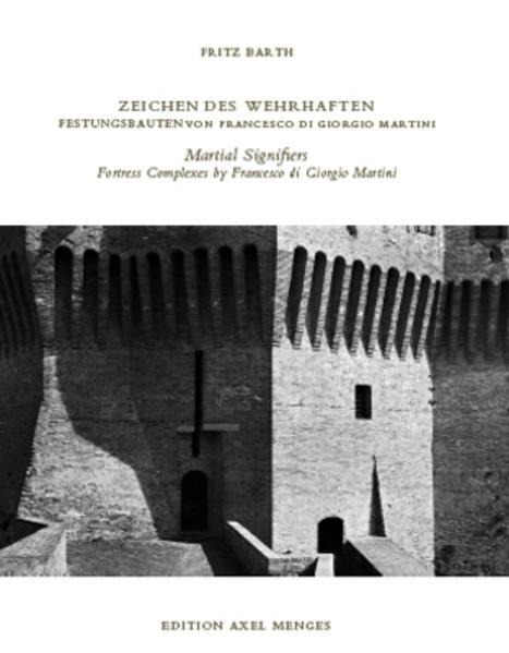 Kostenloser Download Zeichen des Wehrhaften / Martial Signifiers PDF