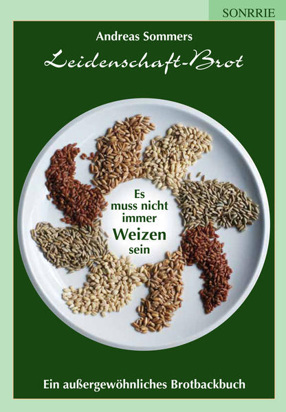Es muss nicht immer Weizen sein PDF Kostenloser Download