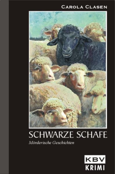 Schwarze Schafe Laden Sie Das Kostenlose PDF Herunter