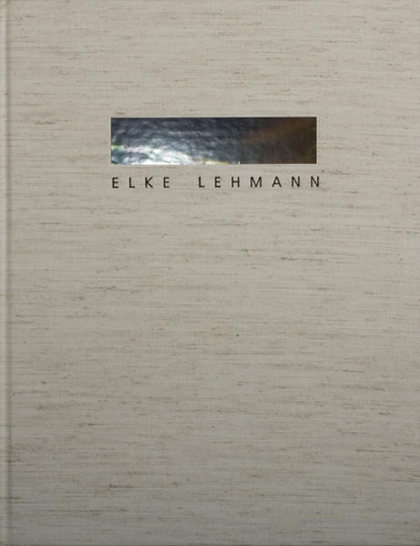 Elke Lehmann - Coverbild