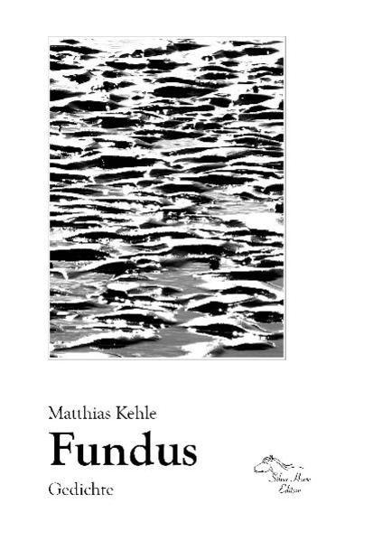 Fundus - Coverbild