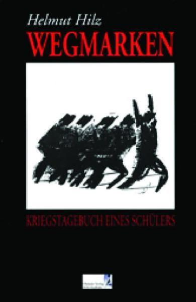 Wegmarken - Coverbild