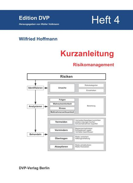 Kostenloser Download Kurzanleitung Heft 4 PDF