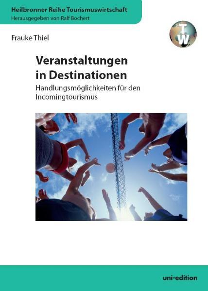 Veranstaltungen in Destinationen - Coverbild