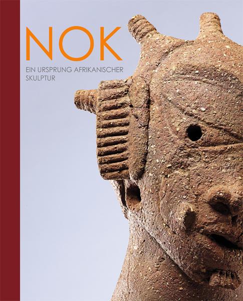 Nok - Coverbild