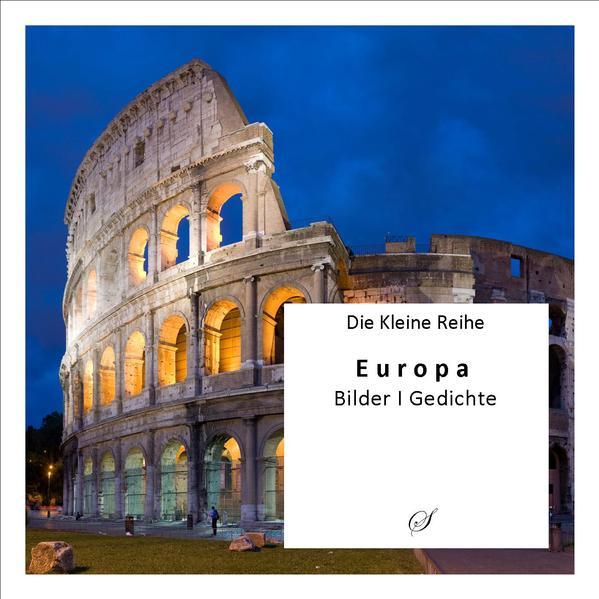 Die Kleine Reihe: Europa - Coverbild