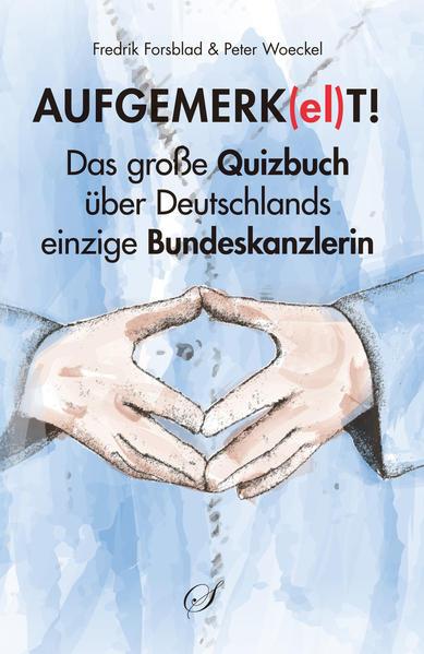 Aufgemerk(el)t - Coverbild