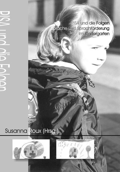 PISA und die Folgen - Coverbild