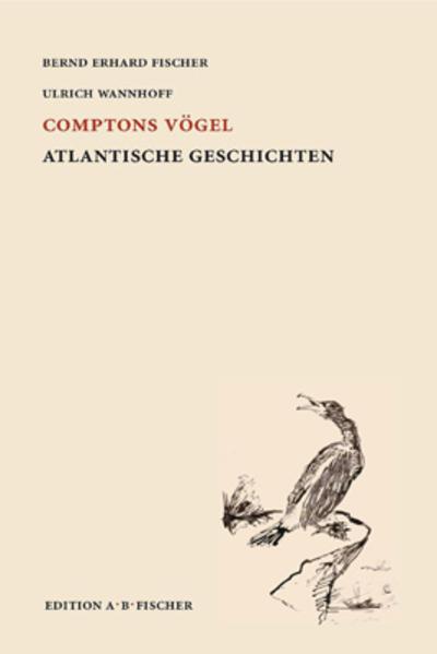 Comptons Vögel - Coverbild