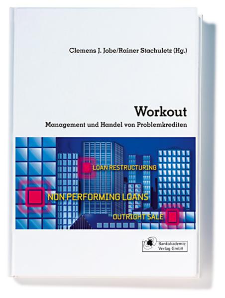 Workout - Coverbild