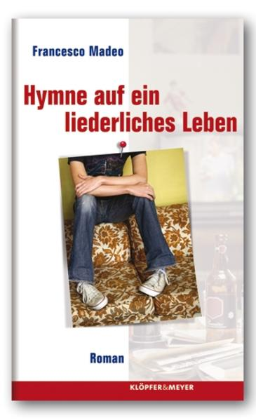 Hymne auf ein liederliches Leben PDF Herunterladen