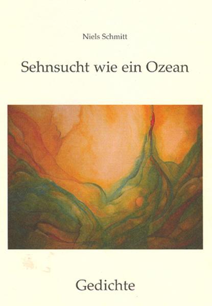 Kostenloses Epub-Buch Sehnsucht wie ein Ozean