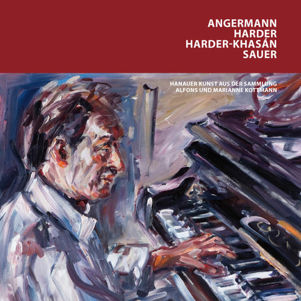 Angermann, Harder, Harder-Kashán,Sauer - Coverbild